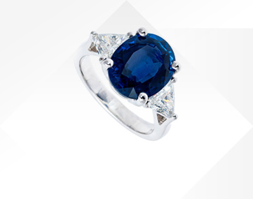 Antique Jewelry Store Buy Designer Estate Jewelry And Watches Online
